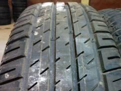 Michelin Pilot HX. Летние, износ: 50%, 3 шт