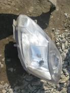 Фара. Toyota Passo, KGC10, KGC15 Daihatsu Boon, KGC10, KGC15
