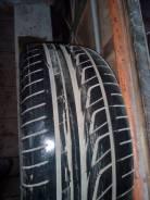 Michelin Alpin A3. Летние, 2013 год, износ: 30%, 1 шт