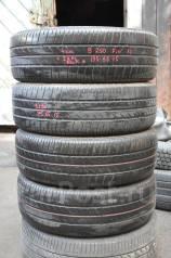 Bridgestone B250. Летние, износ: 60%, 2 шт