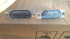 Светильник салона. Nissan Bluebird Sylphy, QNG10, QG10, TG10, FG10 Nissan Almera, N16 Двигатели: QG18DE, QR20DD, QG15DE, YD22DDT, K9K