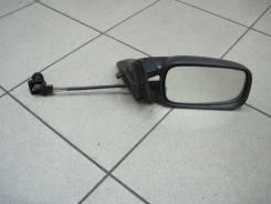 Зеркало заднего вида боковое. Volkswagen Passat