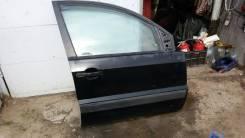 1692547 1566243 Ford Fusion дверь передняя правая