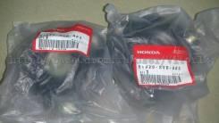 Опора амортизатора. Honda Civic Hybrid, DAA-FD3 Honda Civic, FD2, FD1, DBA-FD2, FD7, DBA-FD1, FD3 Двигатели: LDA2, R18A1, R18A2, R16A1, K20Z3, R16A2