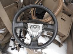 Руль. Nissan Presage, U30 Двигатель KA24DE