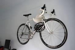 Хранение велосипедов. Под заказ