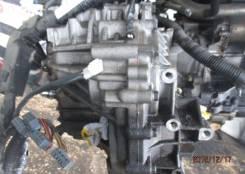 Продажа АКПП на Mitsubishi Lancer Cedia CS2A 4G15 F1C1A1J4Z