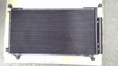 Радиатор кондиционера. Honda CR-V, RD4 Двигатель K20A