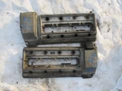 Крышка головки блока цилиндров. BMW X5, E53