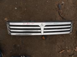 Решетка радиатора. Mitsubishi Chariot