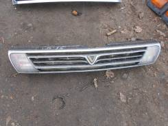 Решетка радиатора. Toyota Vista, SV35