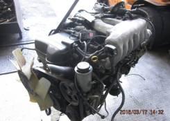 Продажа двигатель на Toyota Crown JZS155 2JZ-GE