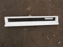 Решетка радиатора. Mazda 323