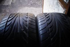 Dunlop SP Sport 9000. Летние, износ: 10%, 2 шт. Под заказ