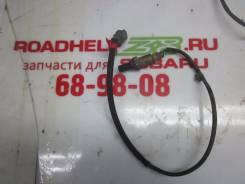 Датчик кислородный. Subaru Impreza, GH7