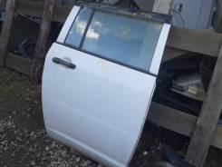 Дверь боковая. Toyota Probox, NCP51, NCP50, NCP52, NCP55, NCP51V, NCP52V, NCP50V, NCP55V