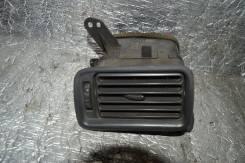 Решетка вентиляционная. Toyota Corolla, AE100G, AE100 Двигатель 5AFE