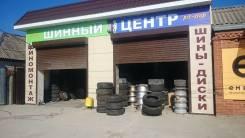Шинный центр pit-stop г. Майкоп
