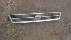 Решетка радиатора. Toyota Corona, ST190 Toyota Caldina, ST190 Toyota Carina, ST190
