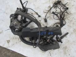 Проводка двс. BMW X5, E53