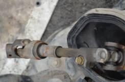 Карданчик рулевой. Toyota Premio, ZZT240