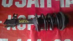Стойка Nissan X-Trail, Infiniti 54302-8H700 NT30