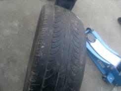 Dunlop Veuro VE 301. Летние, износ: 60%, 1 шт