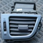 Решетка вентиляционная. Hyundai Elantra, MD