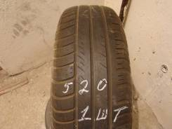 Continental ContiWorldContact, 185/70 R14 88H
