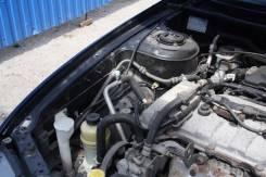 Лонжерон. Mazda Capella Wagon, GVEW, GVFW, GWFW, GWEW, GW5R, GWER, GVER, GW8W, GV8W, GVFR Mazda Capella, GWEW, GVER, GW5R, GWER, GVFR, GVFW, GW8W, GVE...