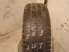 Pirelli P4000. Всесезонные, износ: 20%, 1 шт