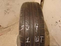 Bridgestone B-style. Летние, износ: 20%, 1 шт