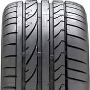 Bridgestone Potenza RE050. Летние, 2015 год, без износа
