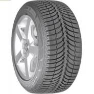 Goodyear UltraGrip Ice. Зимние, без шипов, без износа, 1 шт
