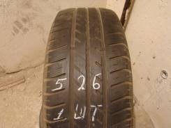Goodyear Eagle Performance Touring. Летние, износ: 20%, 1 шт