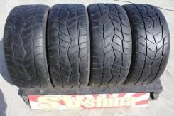 Dunlop Formula. Летние, 1997 год, износ: 20%, 4 шт