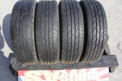 Dunlop Eco EC 201. Летние, 2005 год, износ: 40%, 4 шт