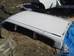 Крыша. Toyota Probox, NCP51, NCP50, NCP52, NCP51V, NCP55, NCP52V, NCP50V, NCP55V