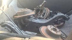Ступицы Ниссан Серена CNC25 4WD. Nissan Serena, CNC25