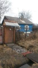 Продам дом на ул. Мате Залки. От агентства недвижимости (посредник)