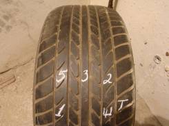 Bridgestone SF-350, 195/50 R15 81H