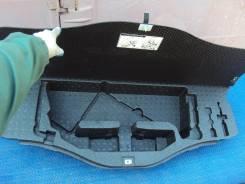 Ванна в багажник. Subaru Exiga, YA5