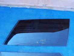 Стекло боковое. Subaru Exiga, YA5