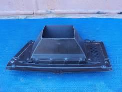 Патрубок воздухозаборника. Subaru Exiga, YA5