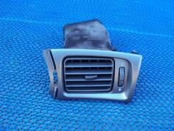 Решетка вентиляционная. Subaru Exiga, YA5