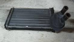 Радиатор отопителя. Volkswagen Passat Audi A4, B5 Audi 80
