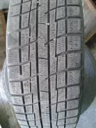 Bridgestone B250. Зимние, без шипов, 2011 год, износ: 30%, 4 шт