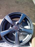 NZ Wheels. 5.5x13, 4x98.00, ET35
