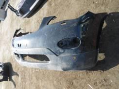Бампер передний для Infiniti FX (S50) 2003-2007