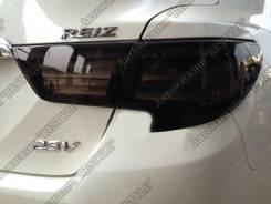 Стоп-сигнал. Toyota Mark X, GRX133, GRX135